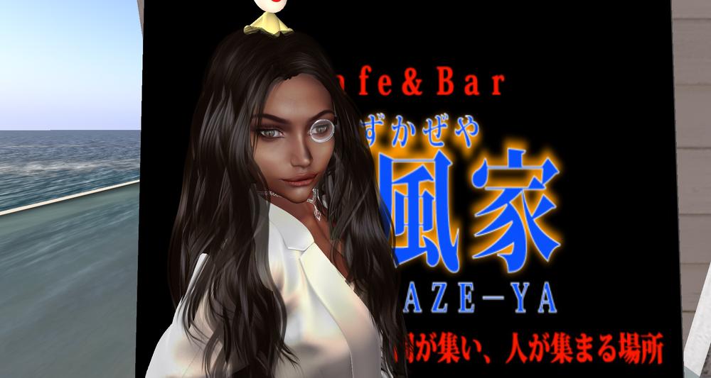 Suzukaze2017_011